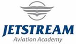 JetstreamAviationAcademy_logo