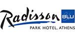 Radisson-Blu-Park-