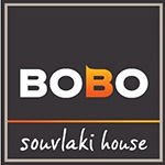 bobo_souvlaki_house