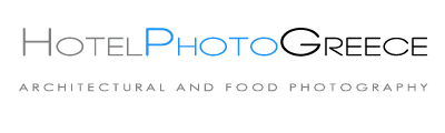 Φωτογράφος Ξενοδοχείων | Επαγγελματική Φωτογράφιση Χώρων | Διαφημιστική Φωτογραφία | Φωτογράφιση Φαγητού